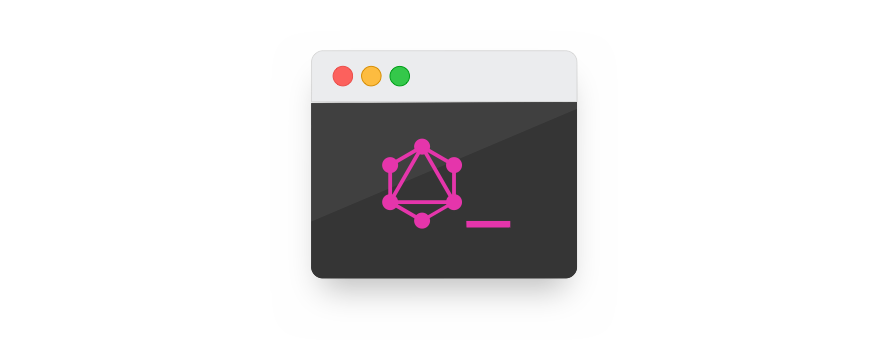 Create-GraphQL Logo