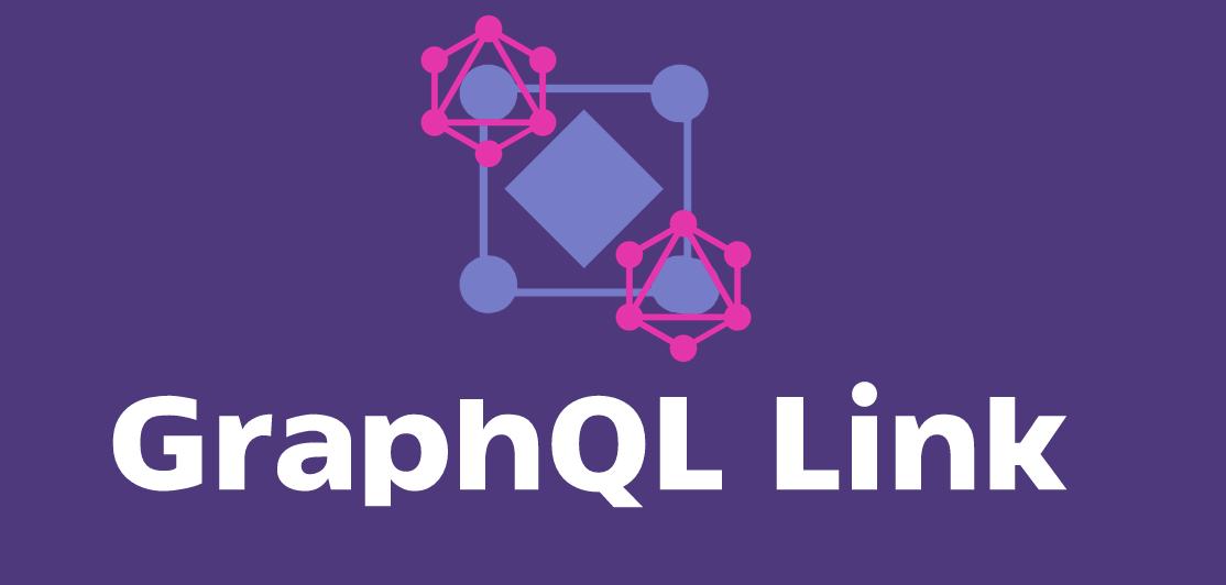 logo-graphql-link