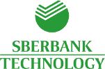 Sberbank Technology