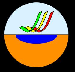 Whata Logo