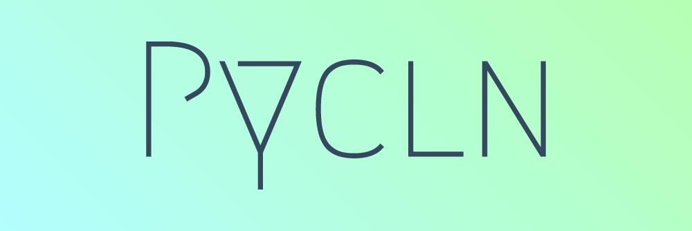Pycln