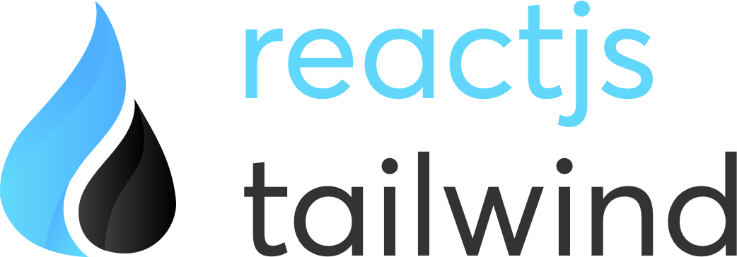 @afc-org/react-tailwind