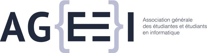 AGEEI Logo