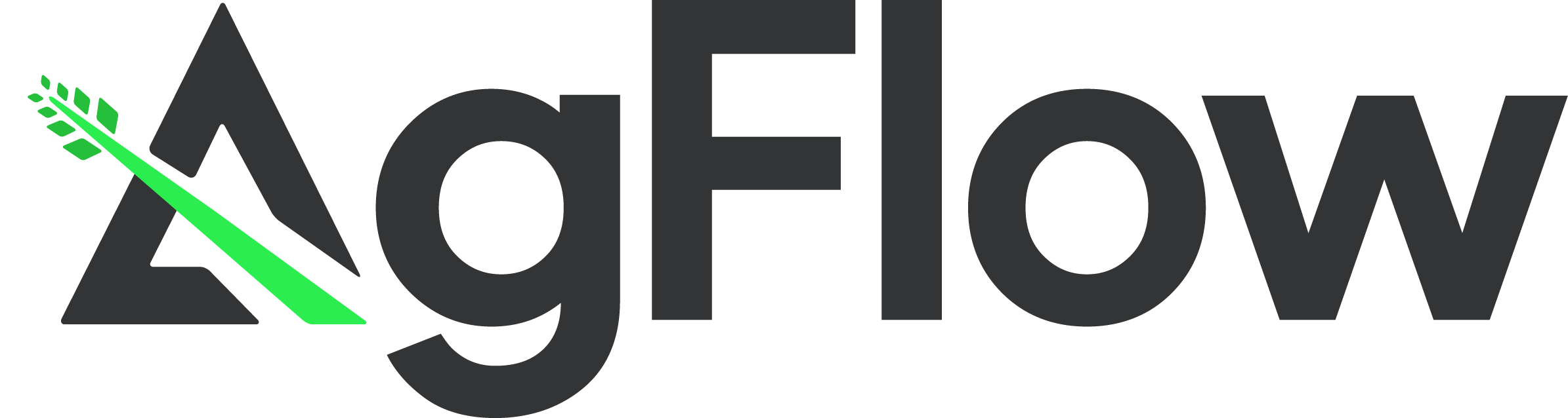 Remote Golang job: Backend Developer (Europe time zone) at AgFlow SA