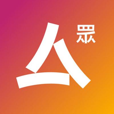 HKCNews