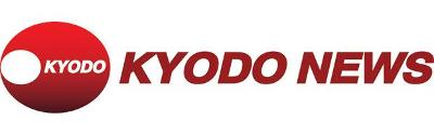 KYODO