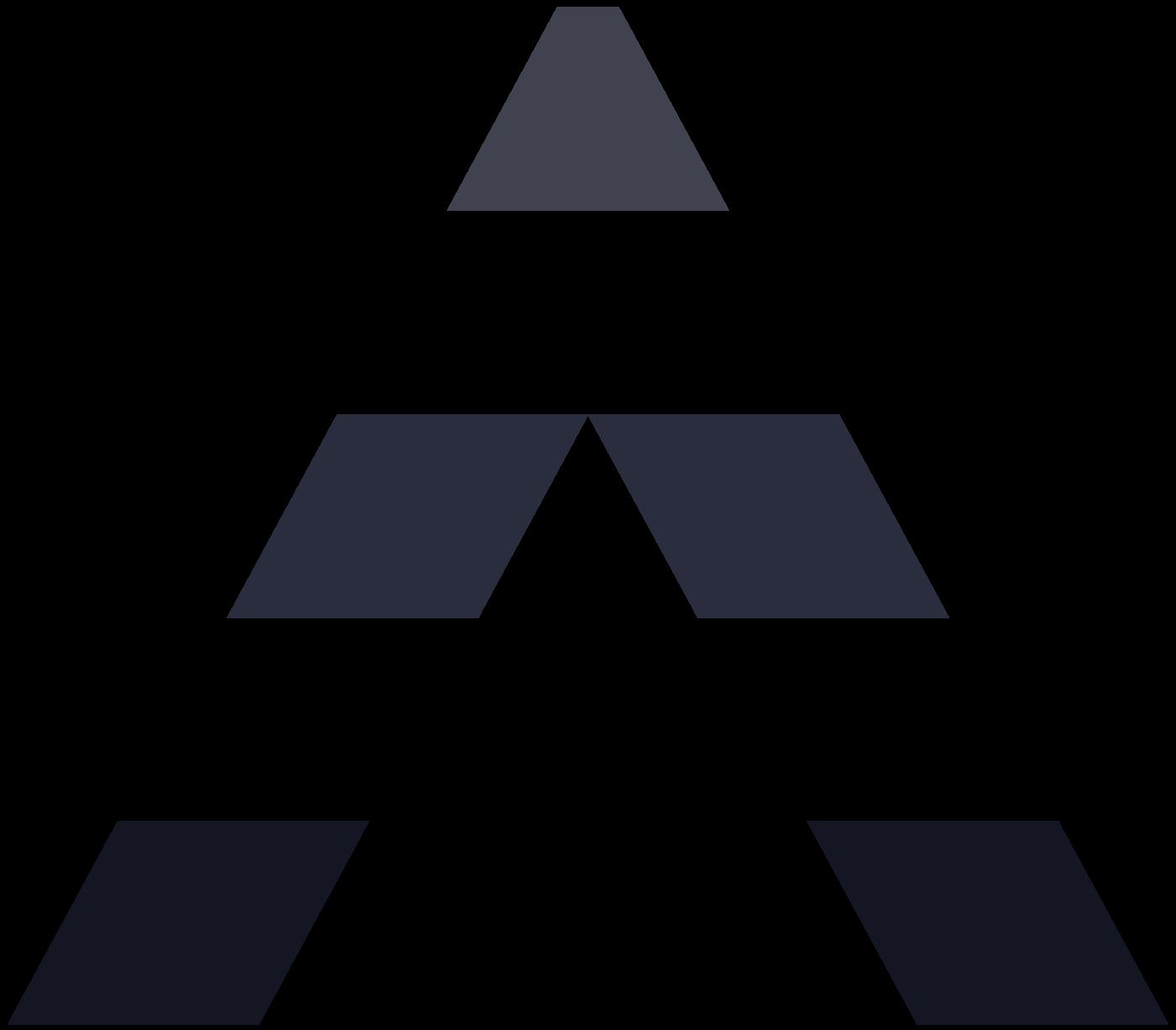 Apposite logo
