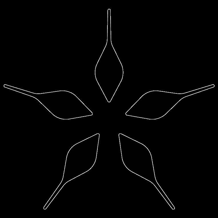 Multigrain logo