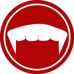 Drakov a npm mock server that implements the api blueprint specification malvernweather Images