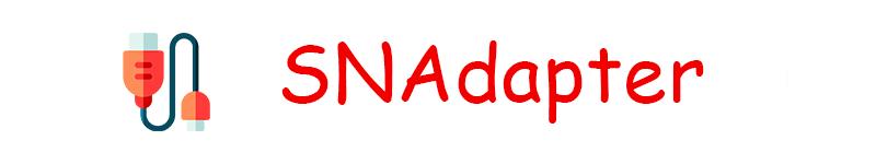 SNAdapter