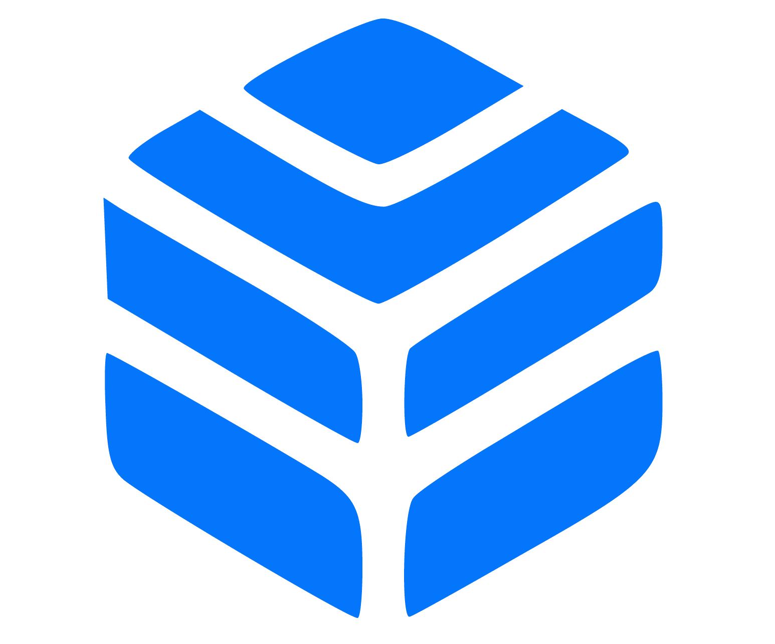 kubectl tree logo