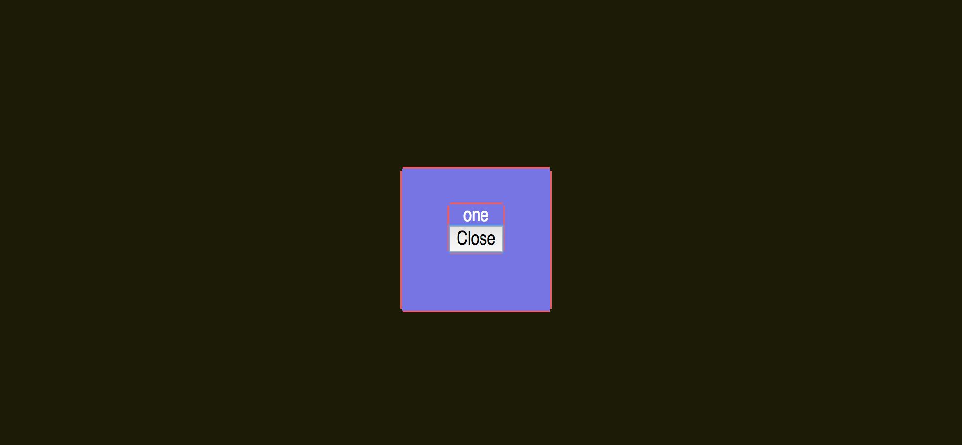 react-flip-toolkit fixed animation