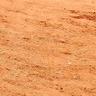 Original sand