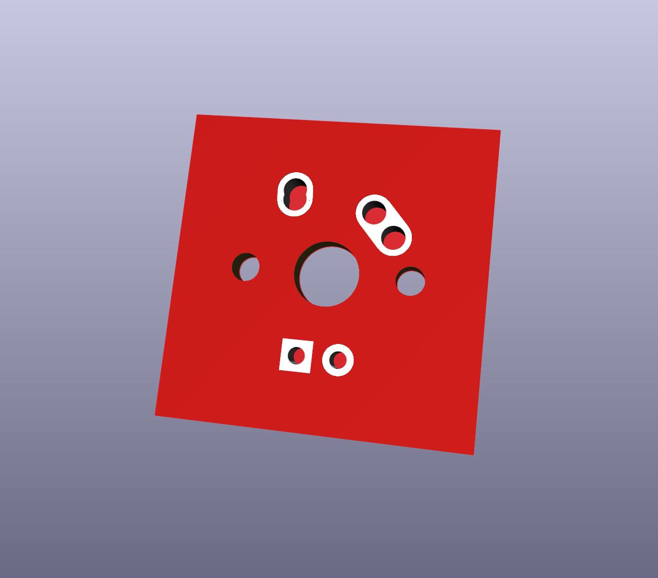 Bottom render Image