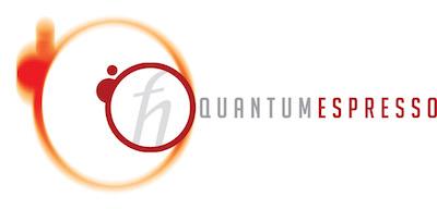 Quantum ESPRESSO AiiDAlab app