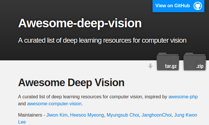 awesome-deep-vision-main