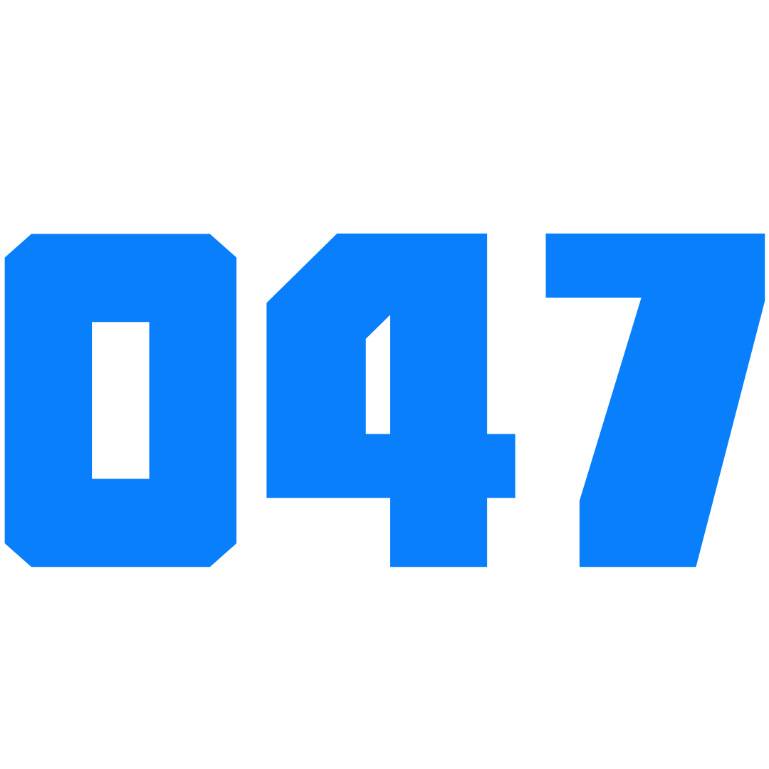 0047ol