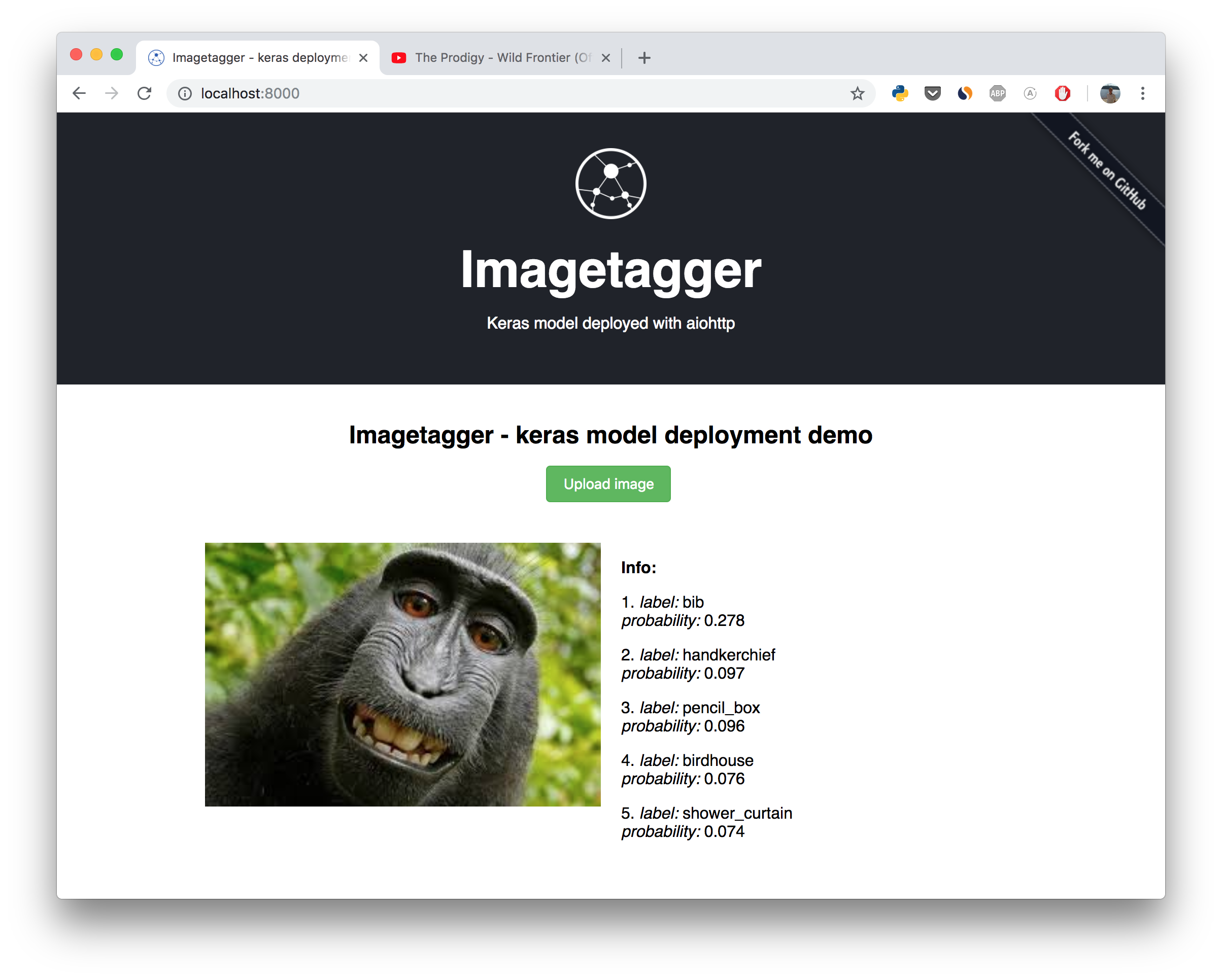 https://raw.githubusercontent.com/aio-libs/aiohttp-demos/master/docs/_static/imagetagger.png