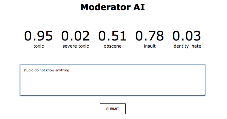 https://raw.githubusercontent.com/aio-libs/aiohttp-demos/master/docs/_static/moderator.png