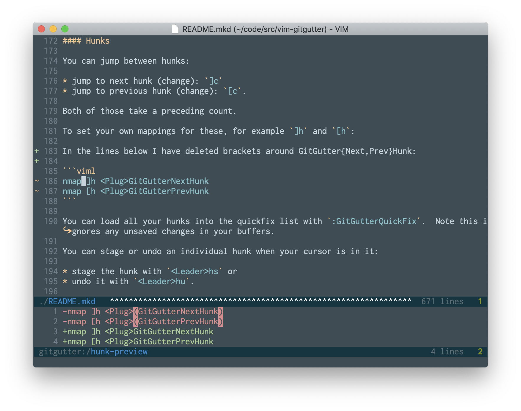 Daily Vim Text Editor Tips Tricks Tutorials And Howtos