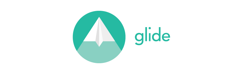 glide by airbnb