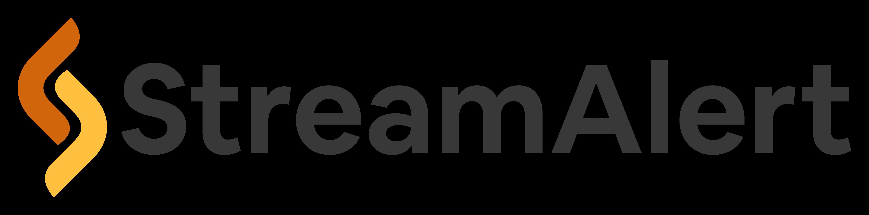 streamalert