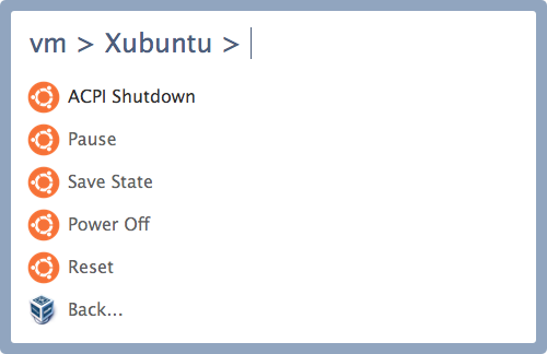 VirtualBox-Control-Screenshot.png