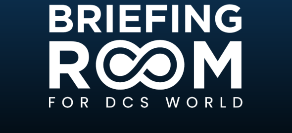 BriefingRoom logo