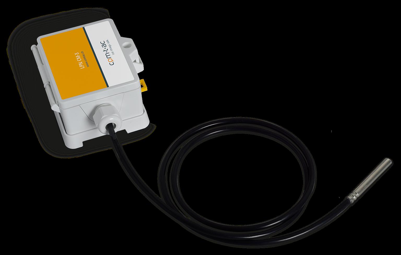 image LPN CM-3 Sensor