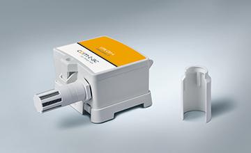 image LPN CM-4 Sensor