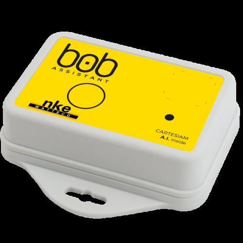 image BOB Assistant