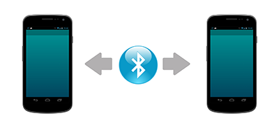 GitHub - akexorcist/Android-BluetoothSPPLibrary: Bluetooth