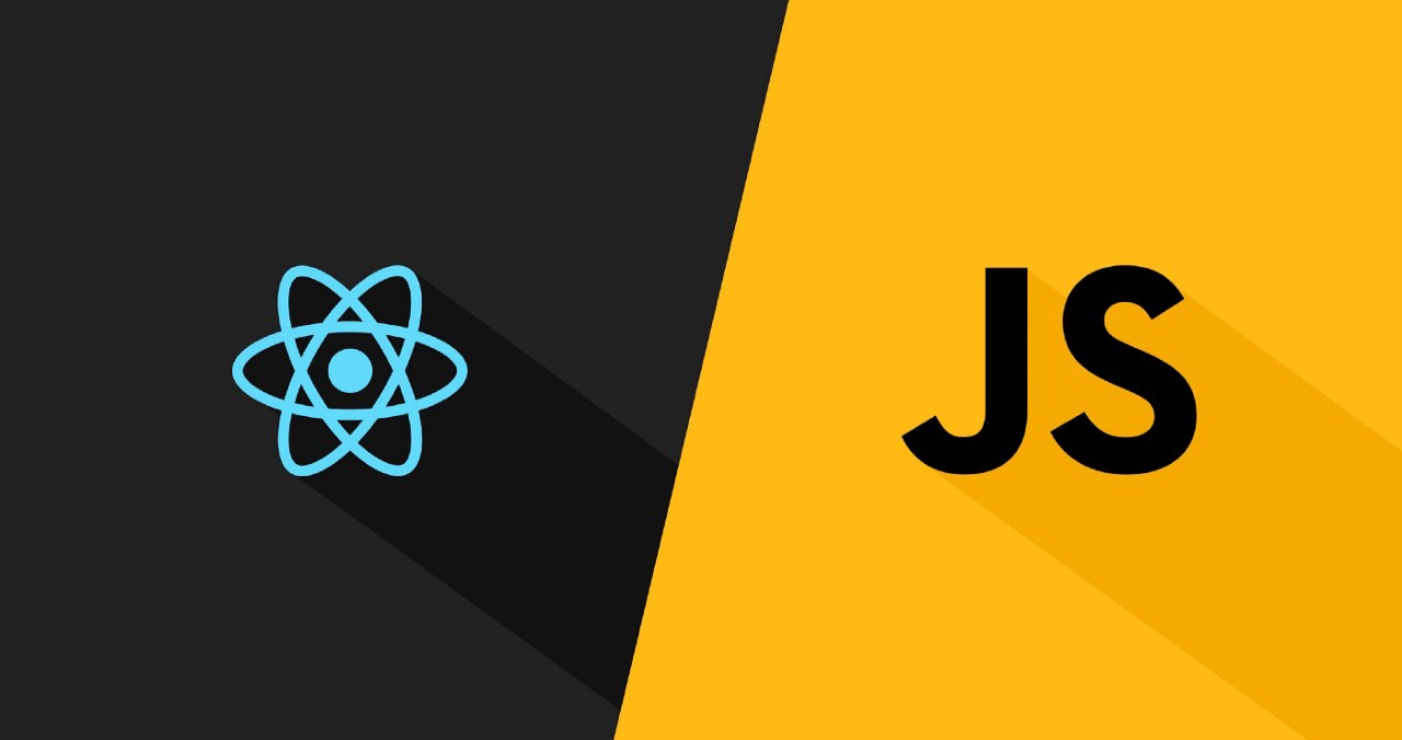 Create your first react js web app