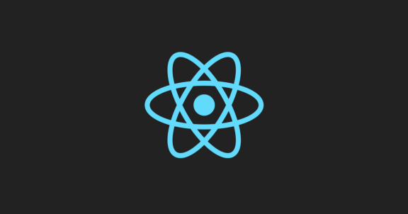 Fundamental topic of react js