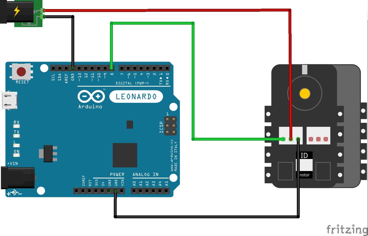 Arduino max485 Modbus