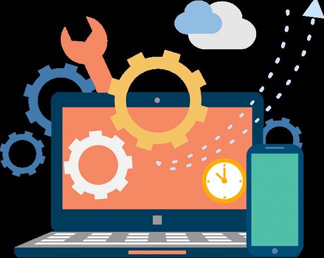 Python performance profiling