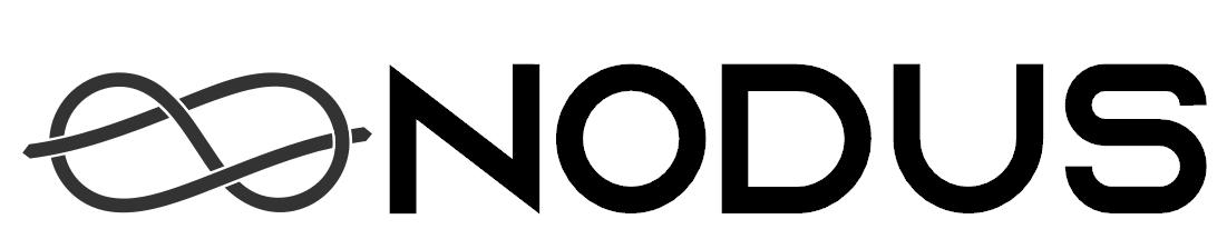 nodus_logo