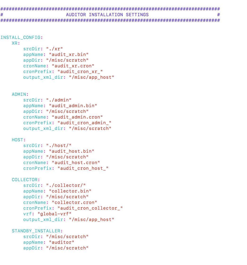 installer_config