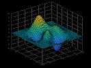 example_box_1