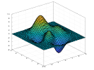 example_colormap_3