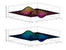 example_colormap_4