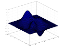 example_colormap_6
