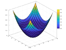 example_colormap_9