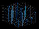 example_ztickformat_1