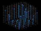example_ztickformat_2