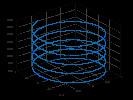 example_ztickformat_3