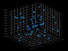 example_ztickformat_4