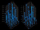 example_ztickformat_5