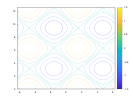 example_contour_1