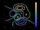 example_contour_4